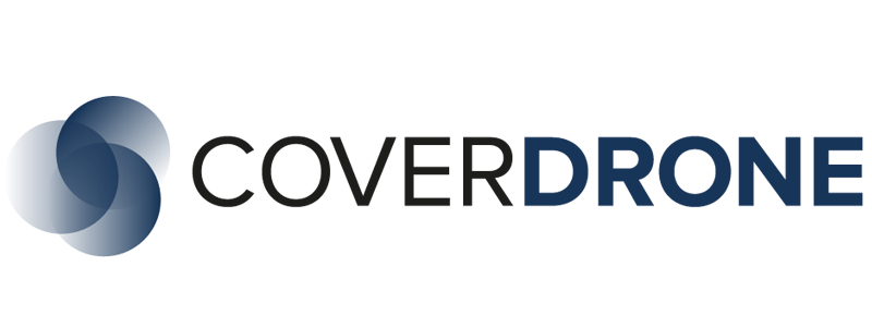 Fully Insured with CoverDrone